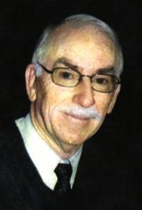 darrell-portrait