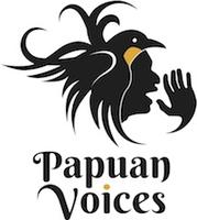 papuan_voices_logo