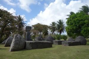 ruins_at_House_of_Taga