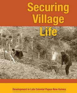 securing_village_life