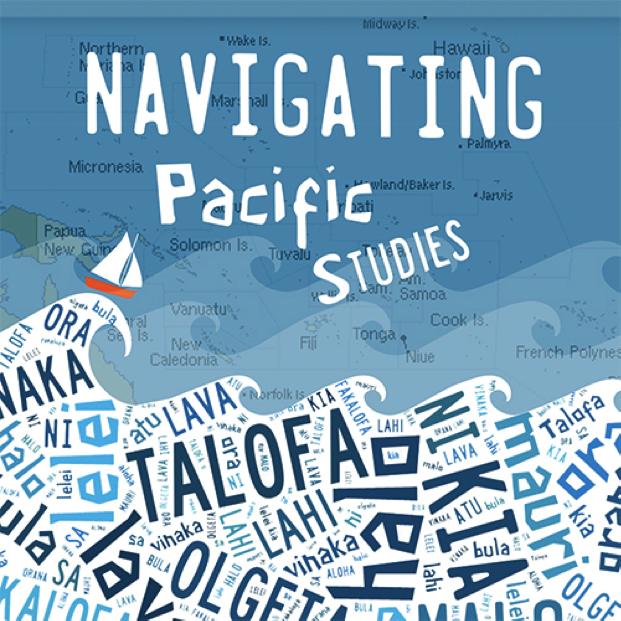 Navigating_Pacific_Studies