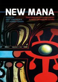 New Mana